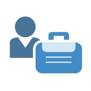 Volunteer experience in resume sample